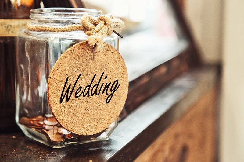 Download your Wedding To-do list!