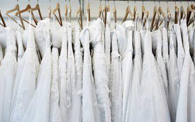 'The' Wedding Dress