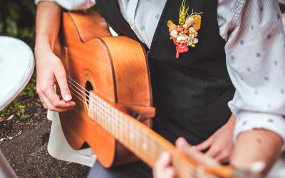 Wedding Singers, Entertainment and Bands