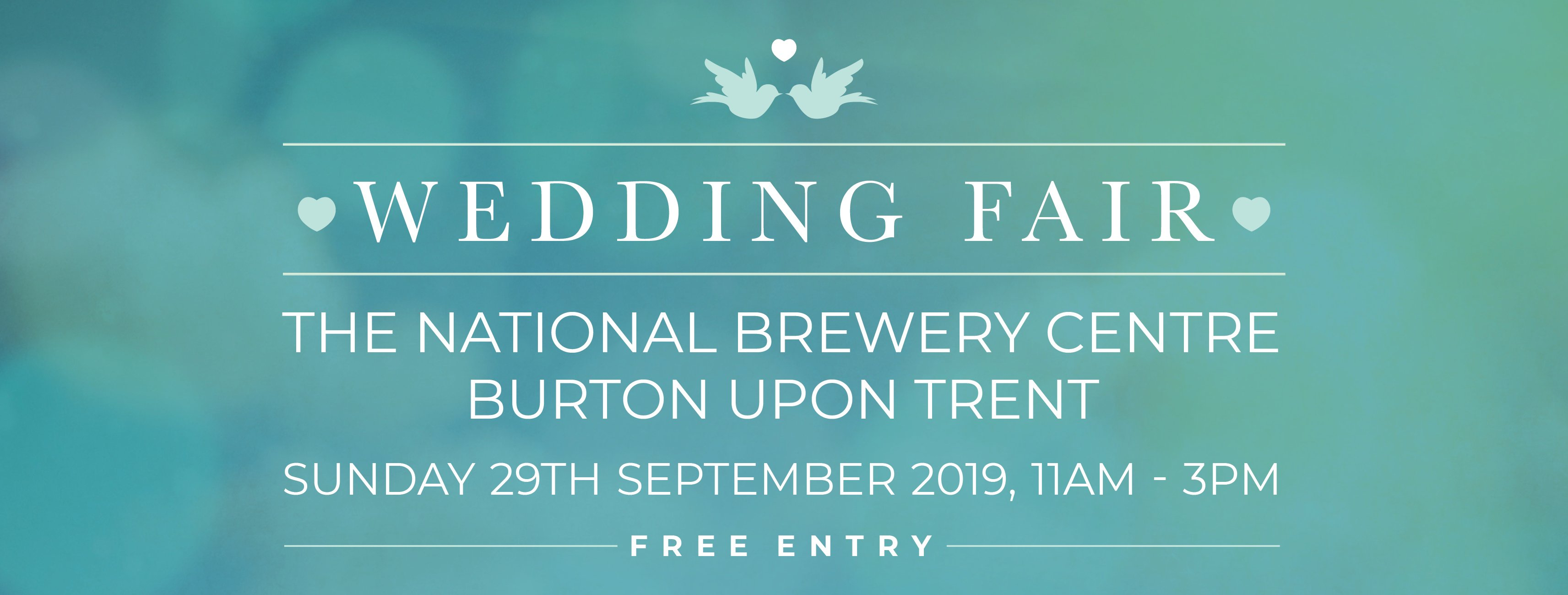 The National Brewery Centre – Burton upon Trent